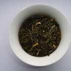 Wild Grey from The Tea Experience