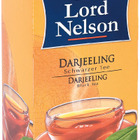 Darjeeling from Lord Nelson