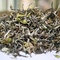 Puttabong Organic Moondrops LC-1/ 1st flush 2013 darjeeling tea from Tea Emporium