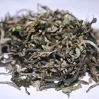 North Tukvar clonal delight sftgfop-1 / LC-1/ 1st flush 2013 Darjeeling tea from Tea Emporium