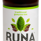 Traditional Guayusa Tea from Runa