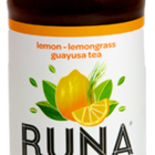 Lemon-Lemongrass Guayusa Tea from Runa