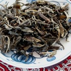 Master Han&#x27;s Wild Silver Buds 2010 Sheng from Verdant Tea (Special)