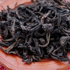 Master Bi&#x27;s Jin Guan Yin Wuyi Oolong from Verdant Tea (Special)