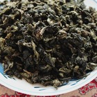 Ten Year Aged Tieguanyin (Light Oxidation) from Verdant Tea (Special)