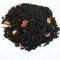 Violet Rose Black Tea from Simpson &amp; Vail
