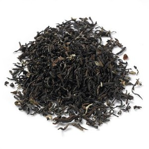 Darjeeling Royal Blend FTGFOP1 from Demmers Teehaus