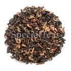 Assam Meleng from SpecialTeas