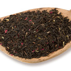 Rose Congou Emperior from The Metropolitan Tea Company, Ltd