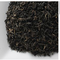 Yunnan Imperial FOP from Mahamosa Gourmet Teas, Spices &amp; Herbs