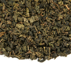Tieguanyin Traditional-Style (2012 Late Spring) from Tea Trekker