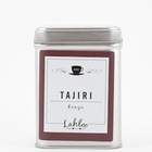 Tajiri from Lahloo Tea