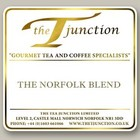 Norfolk Blend from The Tea Junction