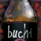 Buchi Unlimited (formerly &quot;Limited Edition&quot; Kombucha) from Buchi