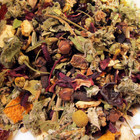 Sooth-me Tea from Steep City Teas