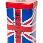 English Breakfast from Keep Calm And Carry On Beverage Company Ltd.