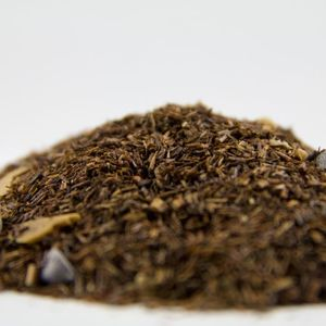 Frangelica Rooibos from Cornelia Bean