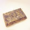 Feng Qing Mini Tea Bricks from Canton Tea Co