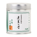 Horai-no-mukashi Premium Quality Matcha from Ippodo