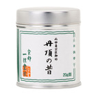 Tancho-no-mukashi High Quality Matcha from Ippodo