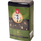 Green Tea from Qiandao Yuye