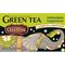 Antioxidant Supplement Green Tea from Celestial Seasonings