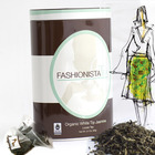 White Tip Jasmine from Fashionista Tea