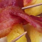 Pineapple Bacon Rooibos from 52teas