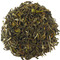 Darjeeling North Tukvar First Flush 2013 Black Tea from Golden Tips Teas