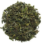 Darjeeling Exotica First Flush 2013 Black Tea from Golden Tips Teas