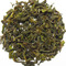 Darjeeling Spring  Surprise First Flush 2013 Black Tea By Golden Tips Tea from Golden Tips Teas