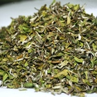 Gopaldhara Wonder Tea 1st flush 2013 darjeeling tea from Tea Emporium