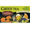 Mandarin Orchard Green Tea (Decaf) from Celestial Seasonings