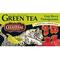 Goji Berry Pomegranate Green Tea from Celestial Seasonings