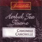 Herbal Tea-Chamomile from Irresistibles