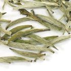 Silver Needle from Adagio Teas
