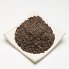 Assam FTGFOP Black Tea from Satya Tea