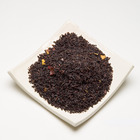 Cinnamon Orange Spice Black Tea from Satya Tea