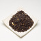 Crme Brle Black Tea from Satya Tea