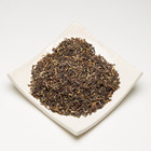 Darjeeling 2nd Flush Black Tea from Satya Tea