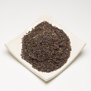 English Breakfast Black Tea from Satya Tea