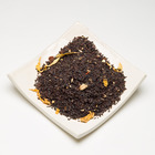 Ginger Peach Black Tea from Satya Tea