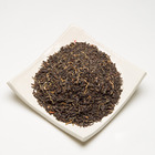 Irish Breakfast Black Tea from Satya Tea