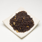 Vanilla Black Tea from Satya Tea