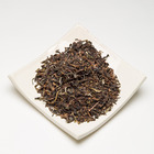 Formosa Oolong Tea from Satya Tea