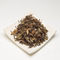 Madagascar Coconut White Tea from Satya Tea