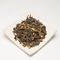 Sweet Peach White Tea from Satya Tea