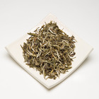 White Peony White Tea from Satya Tea