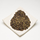 Casablanca Earl Grey Green Tea from Satya Tea