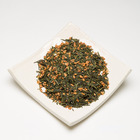 Gen Mai Cha Green Tea from Satya Tea